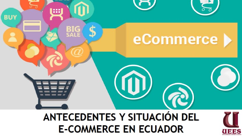 estudio-ecommerce-ecuador-2017