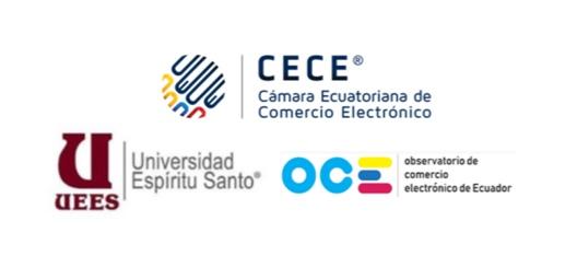 Análisis Comportamiento de Compra por Internet en Ecuador 2021 - IV Medición